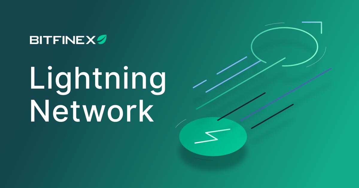 ln.bitfinex.com